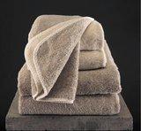 badhanddoeken handdoeken egyptisch katoen abyss habidecor 1