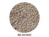 badhanddoeken Macaron 765
