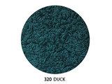 badhanddoek duck - 320