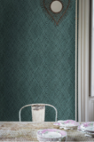 behang Farrow and Ball Amime BP 204404 Latest and Greates Collectie Luxury By Nature