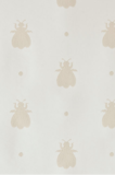 Farrow and Ball Bumble Bee Behang BP509