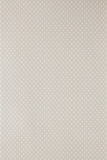 Farrow and Ball Polka Square Behang BP1053