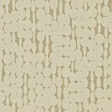 links 110367 harlequin behang luxury by nature