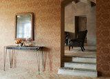 Zoffany Tadema behang Tespi behangcollectie luxury by nature sfeer