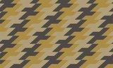 Arte String Behang Cantala Behang Collectie 48542