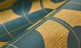 Arte Combo behang Cantala Behang Collectie 48530