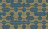 Arte Combo behang Cantala Behang Collectie 48531