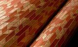 Arte behang papyrus Cantala Behang collectie
