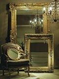 zofffany Rialto behang luxury by nature sfeer