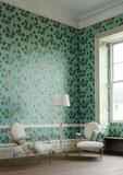 harlequin bonica behang luxury by nature sfeer