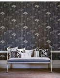 harlequin gardinum behang luxury by nature