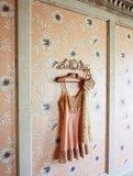Harlequin Apella  behang luxury by nature Harlequin Poetica behangcollectie sfeer 2