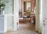 harlequin gardinum behang luxury by nature sfeer 2