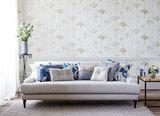 harlequin gardinum behang luxury by nature sfeer 3