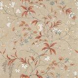Chambalton Tray Darnley Behang Zoffany Behang Papier 312852