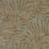 Highclere Behang Zoffany Darnley Behang Papier 312854