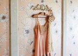 Harlequin Apella  behang luxury by nature Harlequin Poetica behangcollectie sfeer