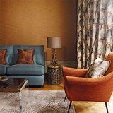 Zoffany Rushes Behang  312490