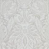 Zoffany Mitford Damask Behang Darnley Behang Collectie 312863