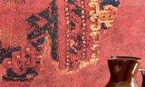 ELITIS Mesopotamia Behang Paneel