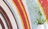 ELITIS Covent Garden Behang Paneel