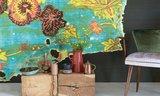 ELITIS Unforgettable Behang Paneel - PanoramiqueCollectie
