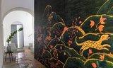 ELITIS Victoria & Albert Behang Paneel - PanoramiqueCollectie DM_850_04