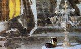 ELITIS Le Bal Behang Paneel - PanoramiqueCollectie DM_890_01
