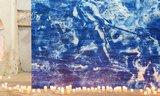 ELITIS Vendredi ou Behang Paneel PanoramiqueCollectie DM_893_03