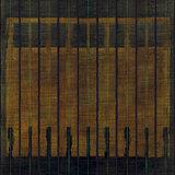 ELITIS Macassar Behang Paneel Panoramique DM_895_06