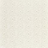 Morris Behang Pure Scroll - Morris & Co  216545