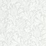 Morris Co Pure Thistle Behang Pure Morris North Behang Collectie 216550