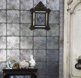 kings mirror cole son behang luxury by nature  sfeer