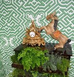 royal maze cole son behang luxury by nature sfeer 2