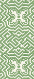 palace maze cole son behang luxury by nature