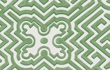 palace maze cole son behang luxury by nature 2