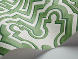 palace maze cole son behang luxury by nature close up
