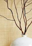 Thibaut Carolina Raffia Behang Grasscloth Resource Volume 3 collectie