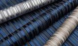 ARTE Infinity Streep Behang - Infinity Behang Collectie  INF1061