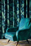 cole son_icons-fabrics_palm-jungle-f111-2004-rajapur-f111-10036-rgb-2100-lr