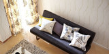 scion melinki athyrium behang luxury by nature sfeer 3