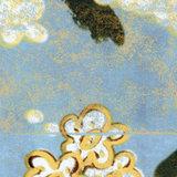 ELITIS Les Cerisiers Sauvages BehangSoleil levant CollectieTP_289_01