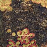 ELITIS Les Cerisiers Sauvages BehangSoleil levant CollectieTP_289_04