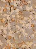 ELITIS Les Cerisiers Sauvages behang TP-289-02_SOLEIL LEVANT