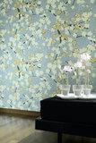 ELITIS Miroirs de l'ame Behang TP_290_01