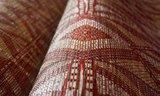 ARTE Tribu Behang Paleo Behang Collectie 50530