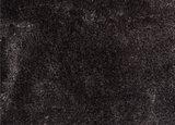 Carpetlinq Miami Vloerkleed Donker Bruin 19