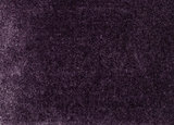 Carpetlinq Miami Vloerkleed 04 18mm vloerkleed Paars 13