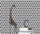 Tiles Tarifa behang luxury by nature sfeer