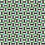 Tiles Toro behang luxury by nature